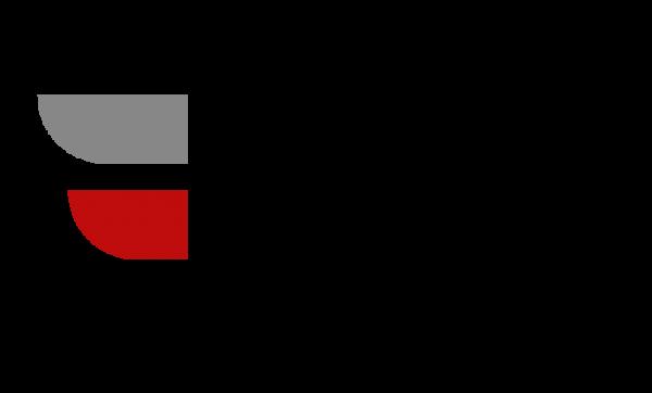BEAMAN JACINTO LAW PC logo