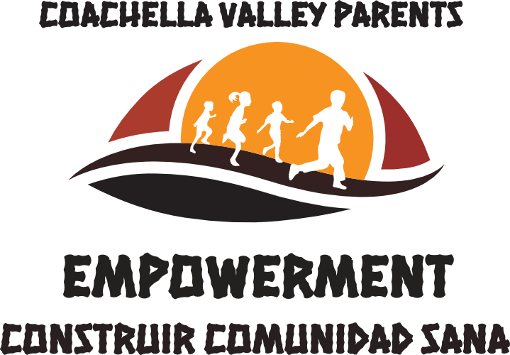 Coachella Valley Parents Empowerment
