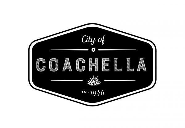 THE CITY OF COACHELLA