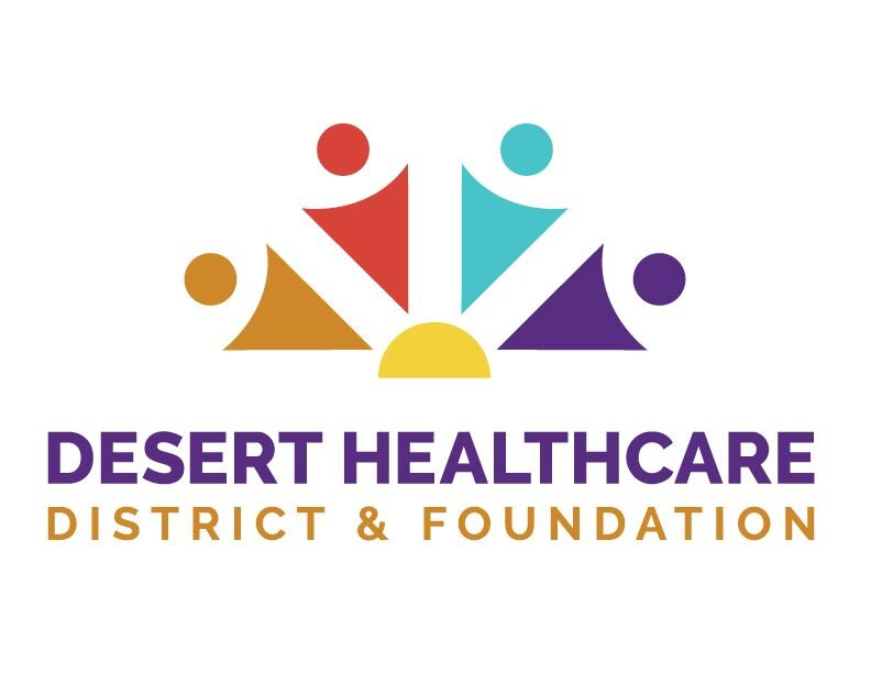 DESERT HEALTHCARE DISTRICT & FOUNDATION