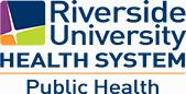 RIVERSIDE UNIVERSITY HEALTH SYSTEM - PUBLIC HEALTH