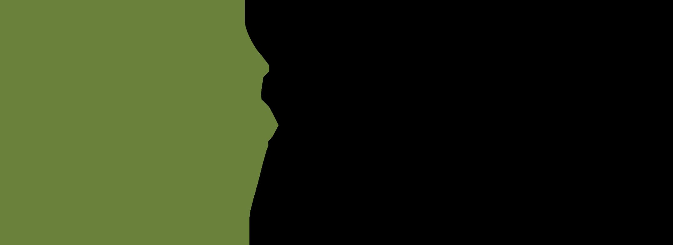 Sierra Club®