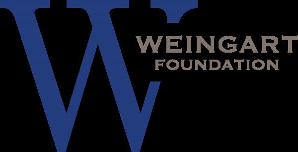 THE WEINGART FOUNDATION
