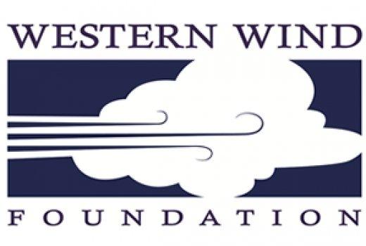 WESTERN WIND FOUNDATION