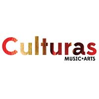CULTURAS MUSIC AND ARTS
