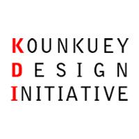 Kounkuey Design Initiative