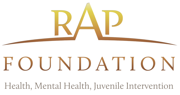 THE REGIONAL ACCESS PROJECT FOUNDATION
